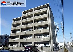 新清洲駅 7.3万円
