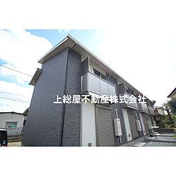 荒川沖駅 5.8万円