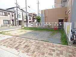 鷹取駅 1.3万円