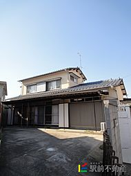 荒尾駅 6.0万円