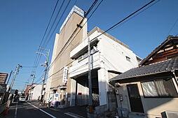 高須駅 5.6万円