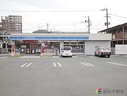 [タウンハウス] 福岡県筑紫野市筑紫 の賃貸【/】の外観