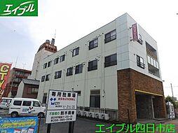 四日市駅 4.0万円