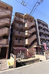 勝山町駅 3.6万円