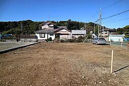 浜松市西区和地町