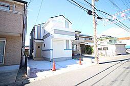 横須賀市長井5丁目