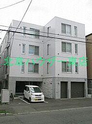 札幌市営東豊線 元町駅 徒歩8分の賃貸マンション