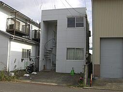 西敦賀駅 2.7万円