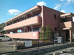 笹谷駅 5.4万円
