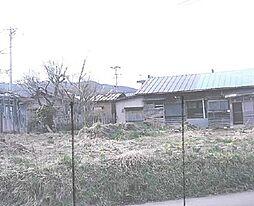 【敷金礼金0円!】仙北市田沢湖生保内久保