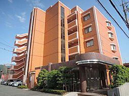 ルモンドオサカベ( 駐 車 場 1 台 無 料 )[2階]の外観