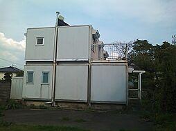須賀川市小作田字谷地