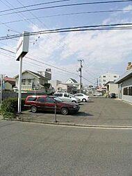 北山越 0.5万円