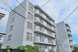 JR仙山線 東北福祉大前駅 徒歩10分の賃貸マンション