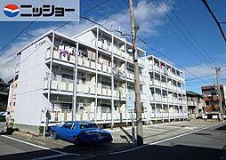 共和駅 3.9万円