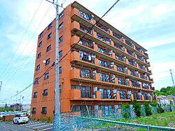 ジャパンハウスOARAI[103号室]の外観