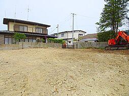 松島町磯崎 建築条件なし 売地