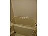 風呂,1DK,面積32.4m2,賃料5.0万円,バス くしろバス鳥取分岐下車 徒歩2分,,北海道釧路市鳥取大通8丁目4-10