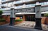 平成12年築の新耐震基準で安心安全なマンションでございます。,3SLDK,面積81.04m2,価格2,200万円,近鉄けいはんな線 吉田駅 徒歩3分,,大阪府東大阪市水走2丁目16-45