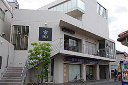 仮称)SHM尼崎市下坂部2丁目[2階]の外観
