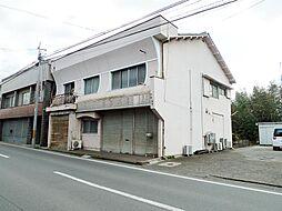 吉野郡大淀町大字土田