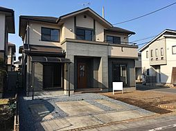 太田市飯塚町