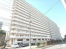 千葉みなと駅 8.2万円