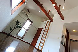 ROOM 1 HIRATO 女性専用[2階]の外観