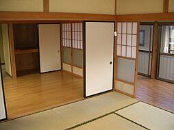 [一戸建] 栃木県日光市今市 の賃貸【/】の外観