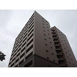 グラン・アベニュー名駅南[7階]の外観