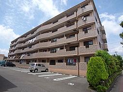 ラフィーネ掛川aI[3階]の外観