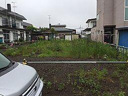 釧路市東川町