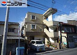 妙興寺駅 2.2万円