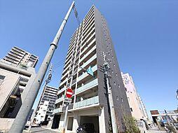 S-FORT大須観音[15階]の外観