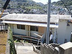 石橋駅 2.3万円
