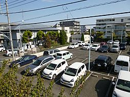 東小金井駅 1.0万円