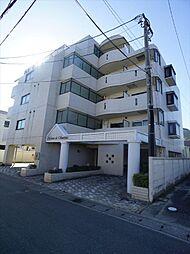 高塚駅 1.4万円