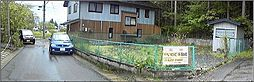 滝沢市大沢箸木平
