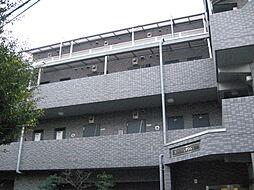 スリーベルマンションI[405号室]の外観