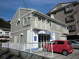 泉福寺駅 5.0万円