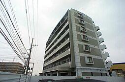 久留米大学前駅 2.9万円