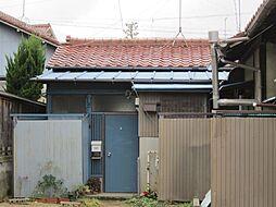 [一戸建] 愛知県名古屋市昭和区向山町2丁目 の賃貸【/】の外観