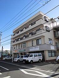 鴨宮駅 3.4万円