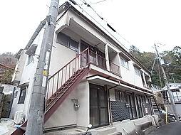 山本駅 2.0万円