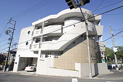 平針駅 3.4万円
