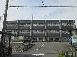 マンショントワ (TOWA)[2階]の外観