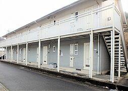 コウノトリの郷駅 4.3万円