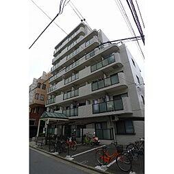 船橋駅 4.7万円
