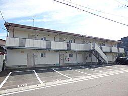 八戸駅 3.9万円
