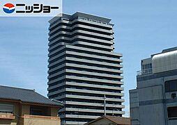 ARDEA[18階]の外観